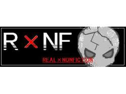 REAL×NONFICTION