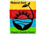 Natural Seed