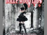Hollywood Lipps