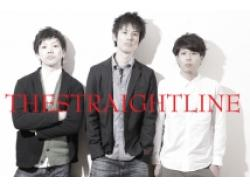 THESTRAIGHTLINE