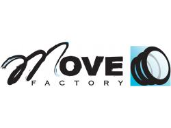 MOVE FACTORY STUDIO