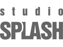 studio SPLASH